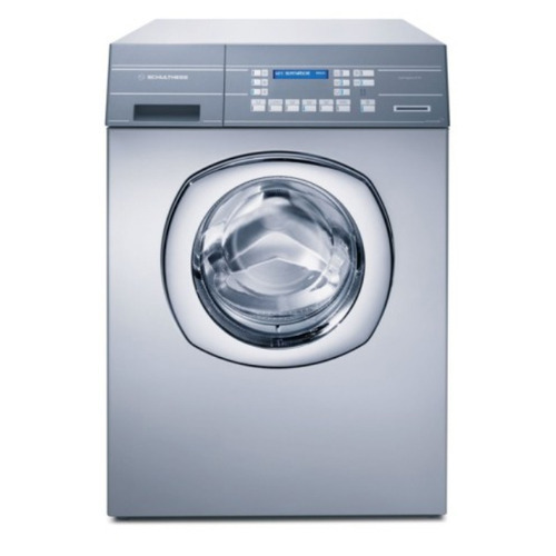 15kg Front Loading Washing Machine At Rs 95000 Piece