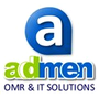 Adman IT Solution