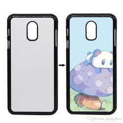 2D Sublimation Mobile Covers