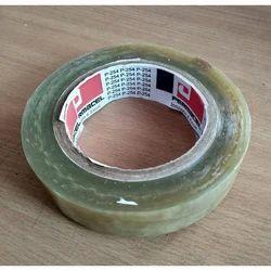 Cross Hatch Cutter Tape