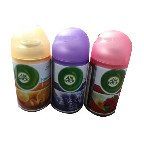 Air Wick Room Freshener, Usage: Personal, Rs 169 /pack, Global ...