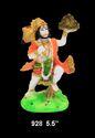 Pahadi Hanuman