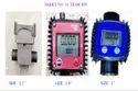 Bimco Plastic Fuel Oil Flow Sensors