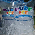 Ice Packaging Bags