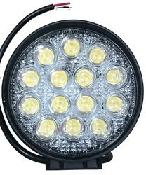 Universal 14 LED Car Fog Light