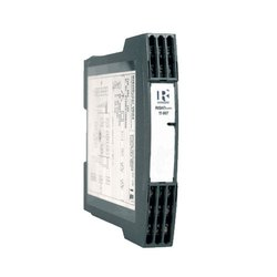 Passive DC Signal Isolator