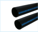 Goodloan Thermoplast Water Hose