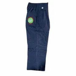 Karan Kids Cotton School Uniform Pants, 22