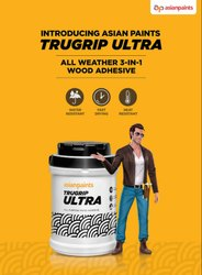 Asian Paints Ultra Adhesive