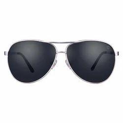 8f298e804c Sunglasses for Men and sunglasses for women Manufacturer