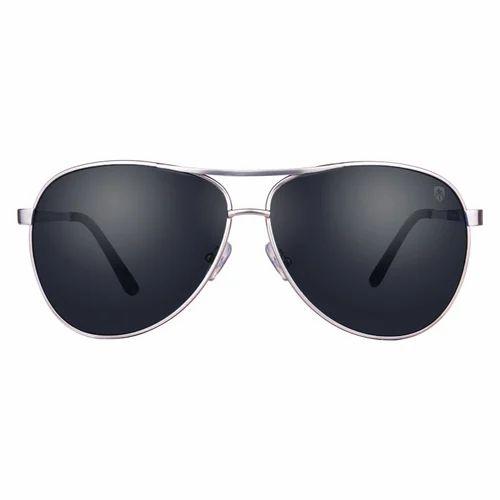 3a0551158 Black Sunglasses For Men, Gents Sunglasses, Male Sunglasses, Men ...