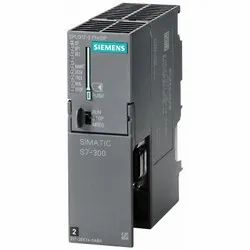Simatic S7-300 CPU 317-2 PN/DP