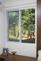 Mosquito Sliding Window Net