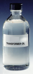 g Transformer Oil, Packaging Type: Barrel/Drum