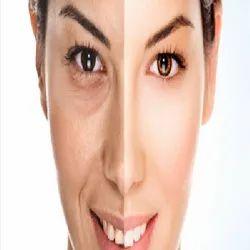 Pigmentation Skin Solution
