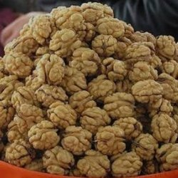 Dry Fruits and Nuts in Srinagar - Latest Price & Mandi Rates from
