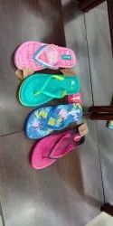 Slippers, Size: 5-8