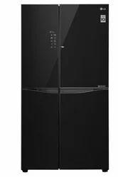 LG GC M247UGBM Refrigerators, 679Litre