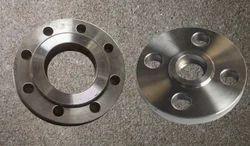 Stainless Steel Socket Weld Flange 310