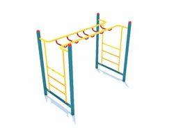 Bridge Ladder KP-KR-824