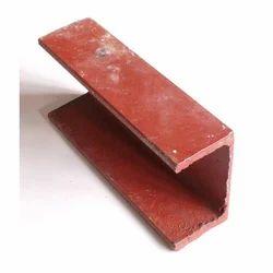 U Angle Iron