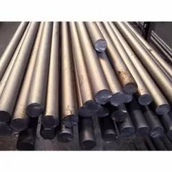Hastelloy C-2000 Stockiest, Thickness : 5mm To 120mm