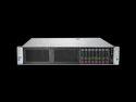 HP E DL380 G9 Server