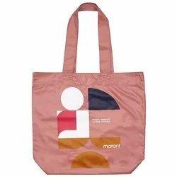 Printed Designer Cloth Bag