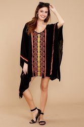 4ad03101bc Beachwear Kaftan Dress at Rs 399 /piece(s) | Durgapura | Jaipur | ID ...