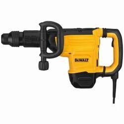 Demolition Hammer 11KG D25892k DEWALT