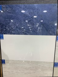 Kajaria Glazed Vitrified Tiles