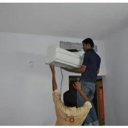 AC Installation Service