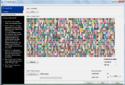 Colour Management Software