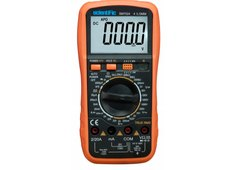 SM 7024 Digital Multimeter