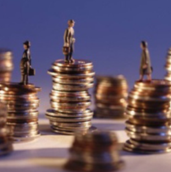 Compensation Benchmarking Services