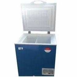 Vaccine Storage Freezer