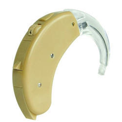 ALPS 6 Pro BTE Hearing Aid