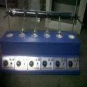 Kjeldahl Distillation Apparatus