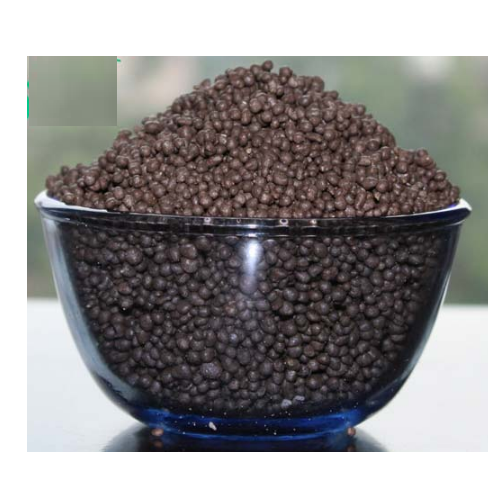Humic Acid Shiny Balls, Pack Size: 25 Kg
