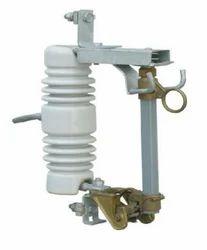 32 A Electric Cut Out Fuse, 415-500 V, Rs 38 /piece, Pandit