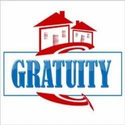 Gratuity Compliance Service
