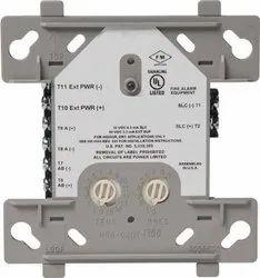 Output Control Module, Notifier: FCM-1
