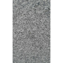 J.white Granite Slabs, 0-5 Mm