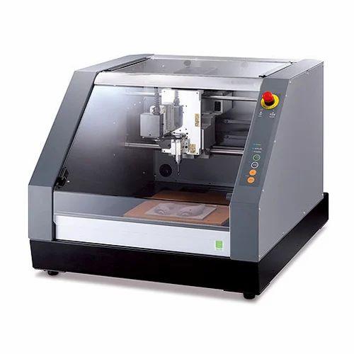 Kushal Rapid Prototype Machine High Low Rs 50000