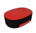 Hight Quality Bluetooth Speeker Bts2