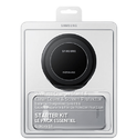 Galaxy S8 Wireless Starter Kit