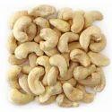 Cream White Cashew Nut