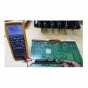 Electronics Service Provider