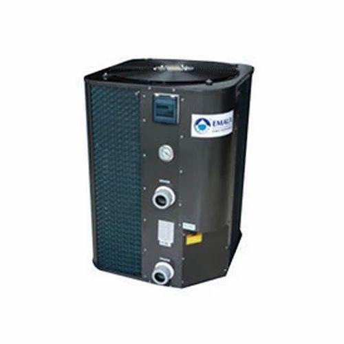 Swimming pool heat pumps pool heat pumps manufacturer - Swimming pool heat pump manufacturers ...
