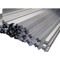 316 L Stainless Steel Square Bars